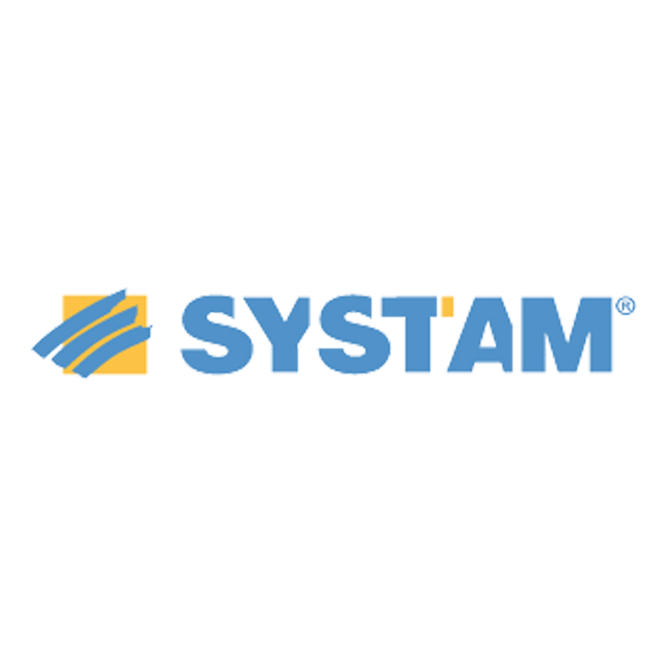 Syst'am